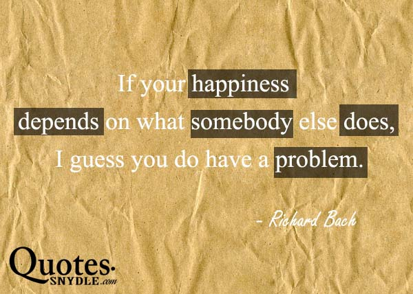 quotes-on-happiness-with-picture