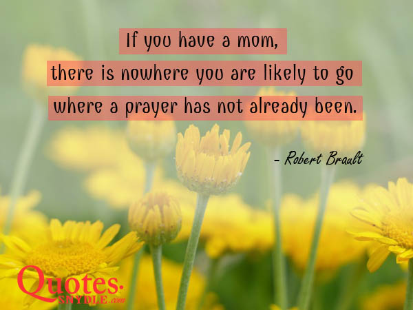 quotes-on-mothers-day