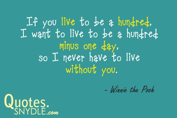 romantic-love-quotes-for-boyfriend
