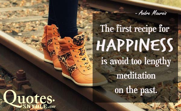 secret-to-happiness-quotes-image