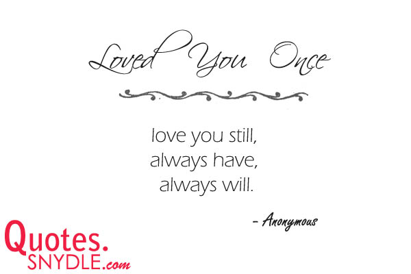 short-love-quotes-for-him