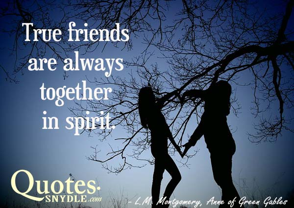 true-friends-quotes-picture