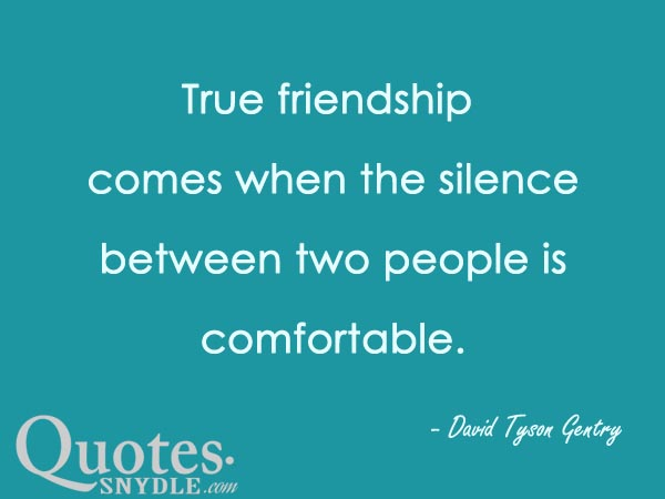 true-friendship-quotes-with-picture
