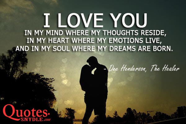 best-love-quotes-with-image