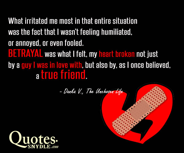 betrayal-cheating-quotes