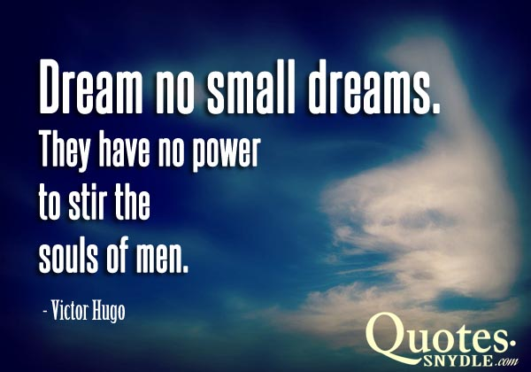 brainy-quotes-about-dreams