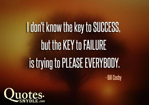 brainy-quotes-about-key-to-success
