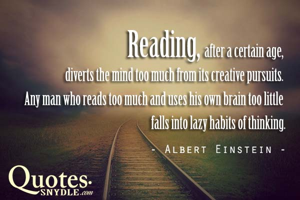 brainy-quotes-about-reading