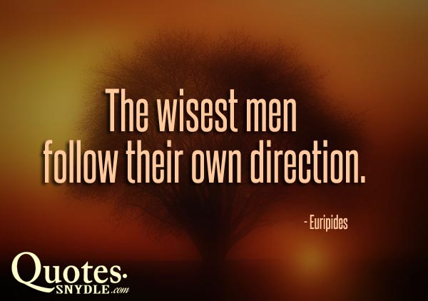brainy-quotes-about-wise-men