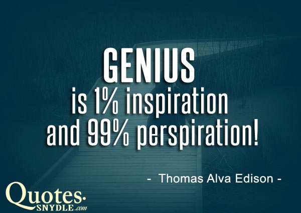 brainy-quotes-for-genius