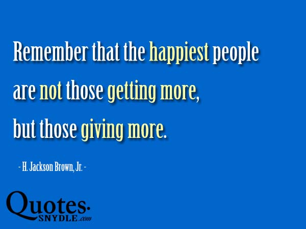 brainy-quotes-for giving