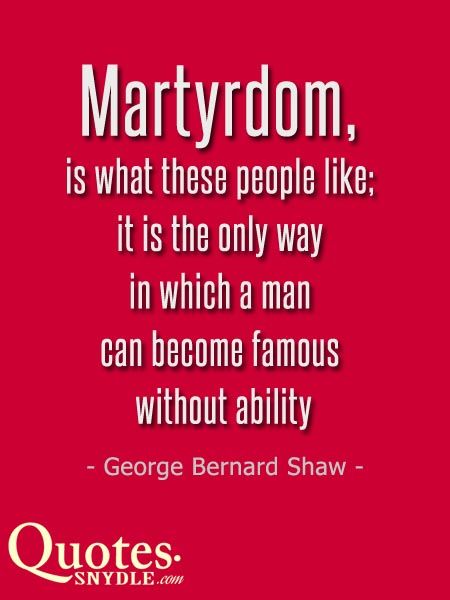 brainy-quotes-on-martyrdom-image
