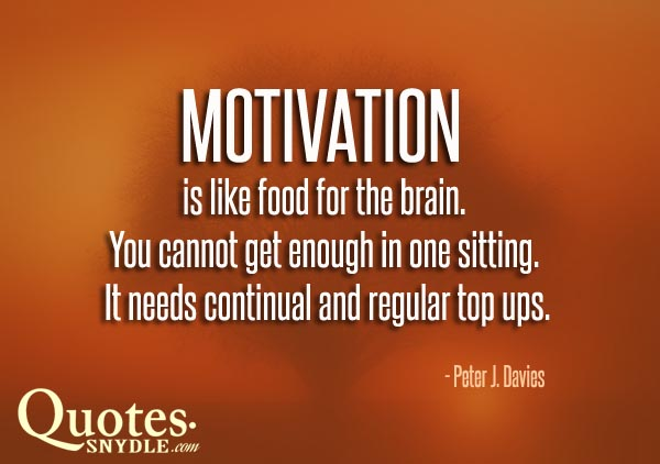 brainy-quotes-on-motivation