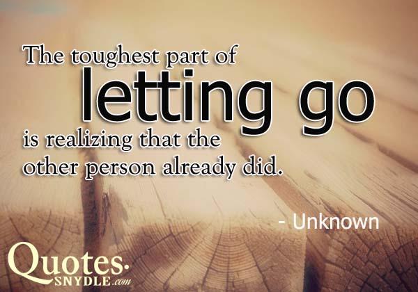 break-up-quotes-picture-01