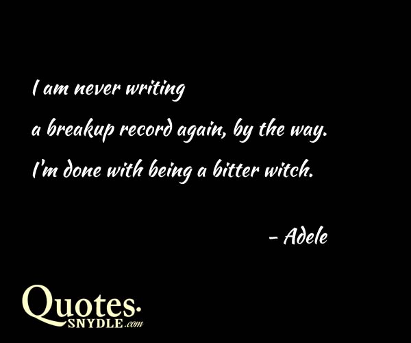 breakup-mean-quotes