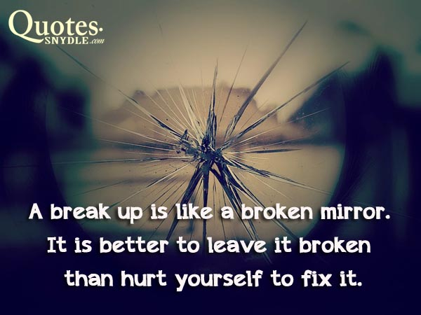 breakup-moving-on-quotes