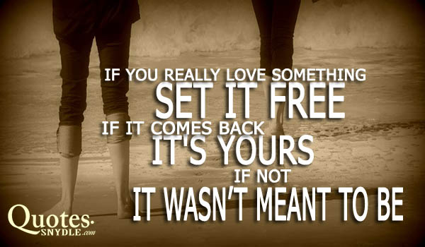 breakup-quotes-for-letting-go