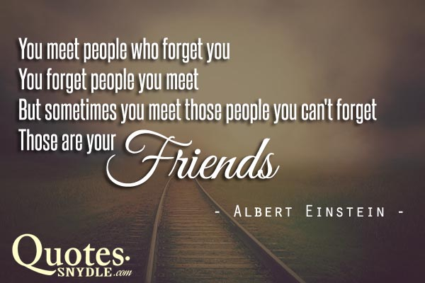 broken-friendship-quotes-about-true-friends