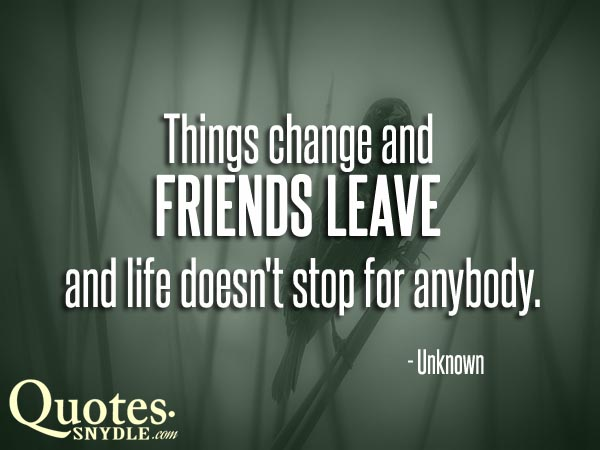 broken-friendship-quotes-and-sayings