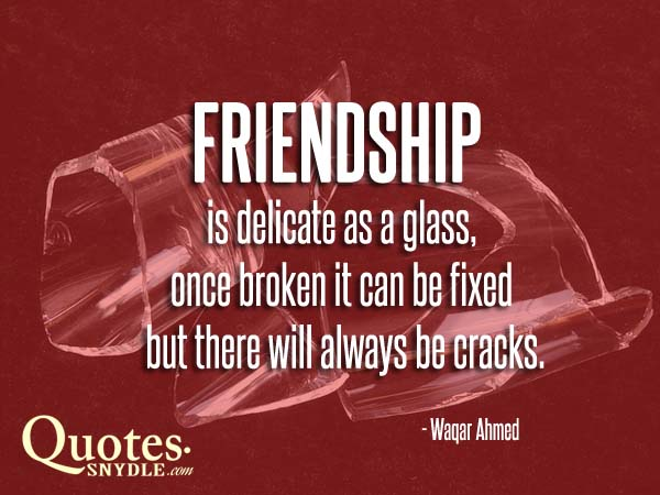 broken-friendship-quotes