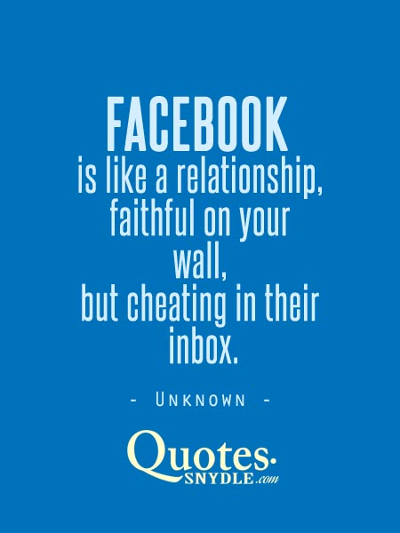 cheating-boyfriend-on-facebook