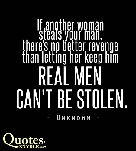 Cheating Boyfriend Quotes and Sayings with Picture - Quotes and ...