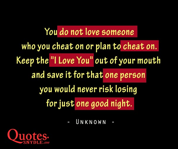 cheating-boyfriend-quotes-picture-08