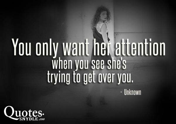 Cheating Boyfriend Quotes and Sayings with Picture – Quotes ...