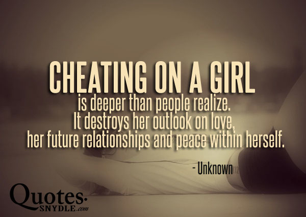 cheating-boyfriend-quotes-with-picture