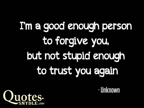 cheating-girlfriend-quotes-picture
