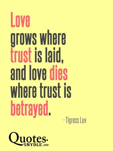 cheating-love-quotes-betrayal