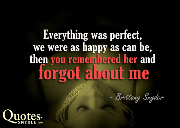 cheating love quotes and sayings - photo #19