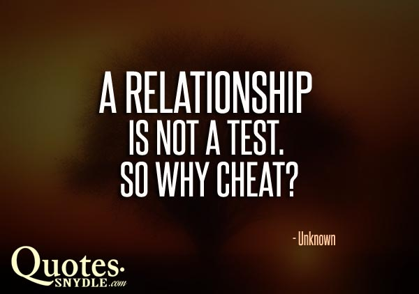 cheating-quotes-about-relationship