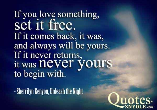 cheating-quotes-letting-go