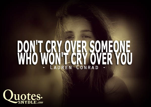 dont-cry-over-cheater-quotes