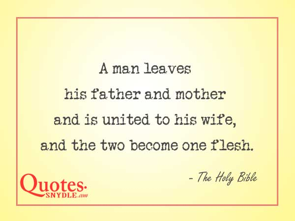 fathers-day-quotes-01