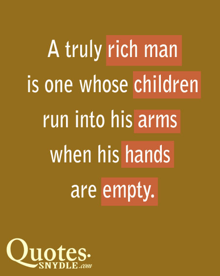 fathers-day-quotes-03