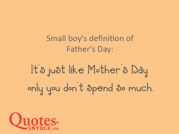 fathers-day-quotes-04