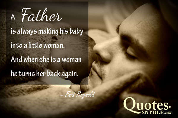 fathers-day-quotes-05