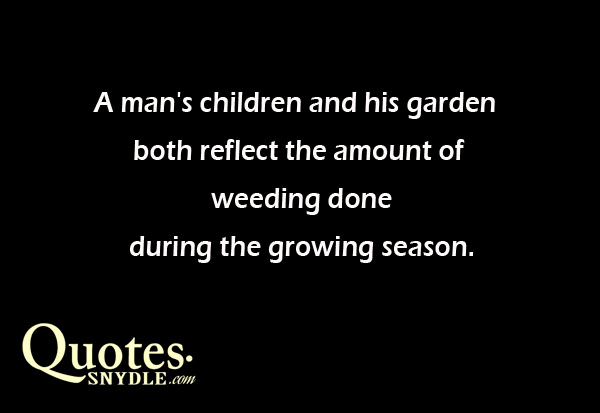 fathers-day-quotes-06