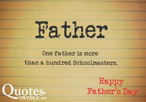fathers-day-quotes-and-sayings