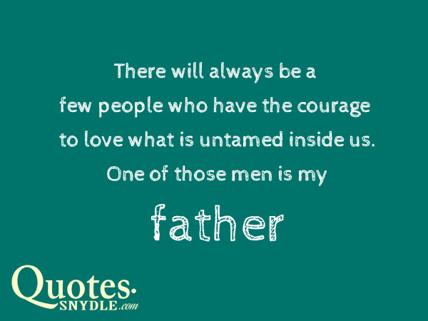 fathers-day-quotes-from-daughter