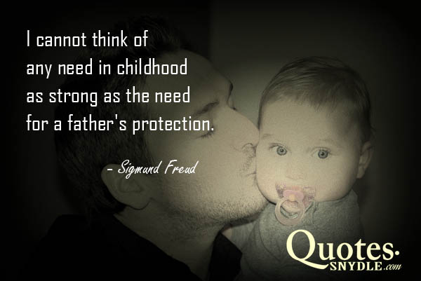 fathers-day-quotes-image