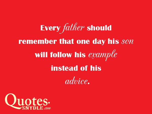 fathers-day-quotes-images