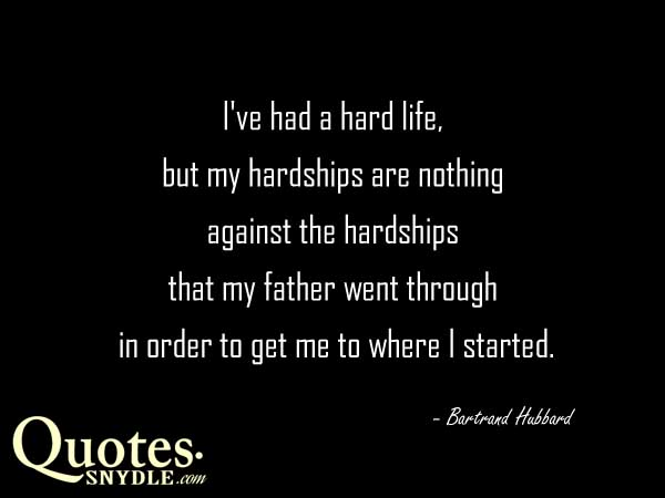 fathers-day-quotes-picture-01