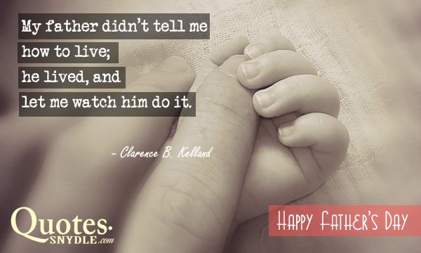 fathers-day-quotes-picture-02
