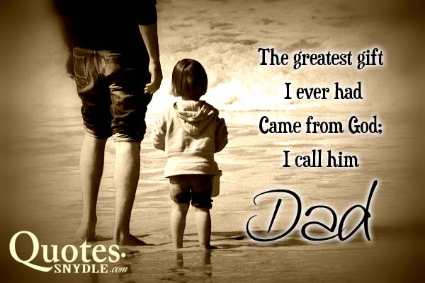 fathers-day-quotes-with-image