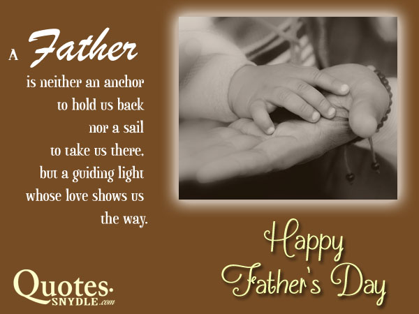 fathers-day-quotes-with-picture