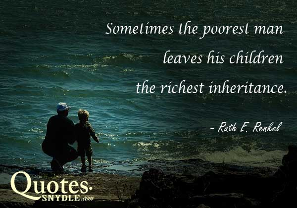 fathers-day-sayings