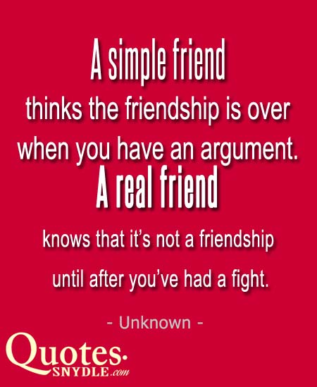 friendship-quotes-about-real-friends